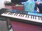 CASIO Keyboards/MIDI Equipment CA-100